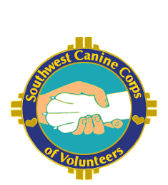 Southwest Canine Corps of Volunteers