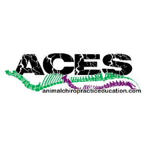 Animal Chiropractic Education Source