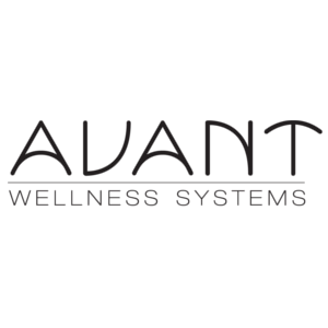 Avant Wellness Systems