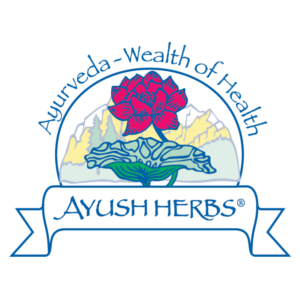 Ayush Herbs Inc