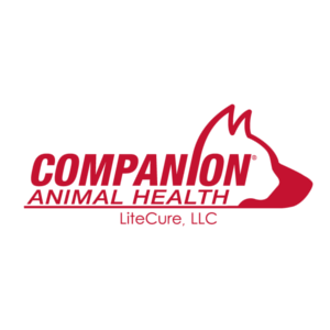 Companion Animal Health by LiteCure