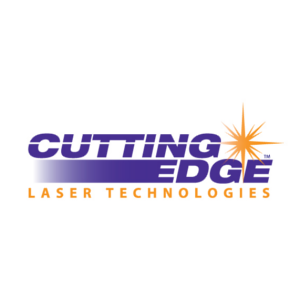 Cutting Edge Laser Technolgies