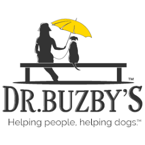 Dr. Buzby's Innovations