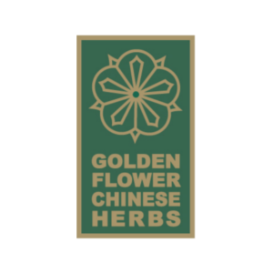 Golden Flower Chinese Herbs