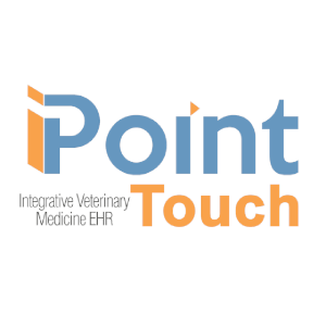 iPoint Touch LLC