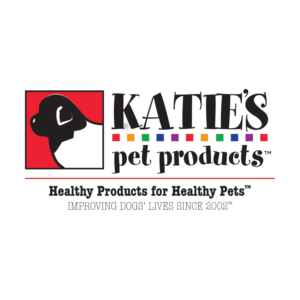 Katie's Pet Products, Inc.