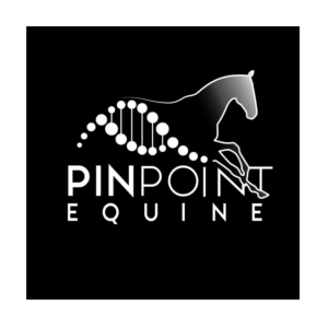 Pinpoint Equine