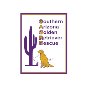 South Arizona Golden Retriever Rescue