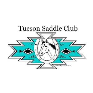 Tucson Saddle Club